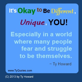 ty howard quotations sayings quotes daily untie the