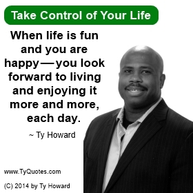 workplace quotes life quotes and quotes about on pinterest